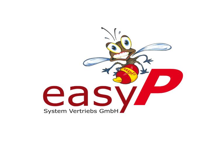 easy-P Insektenschutz