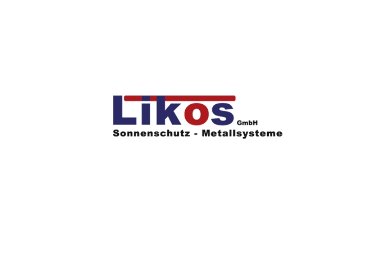 Likos