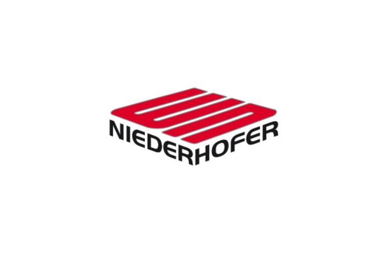 Niederhofer