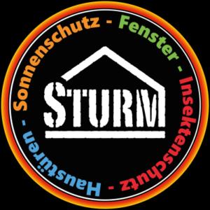 Sturm Sonnenschutz, Fenster Insektenschutz, Haustüren und mehr in Salching